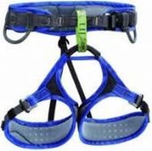 Mens Rock Climbing Harnesses